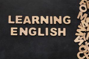 אתר משחקים באנגלית